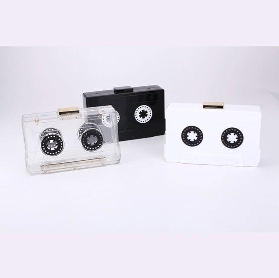 Image of Mixtape