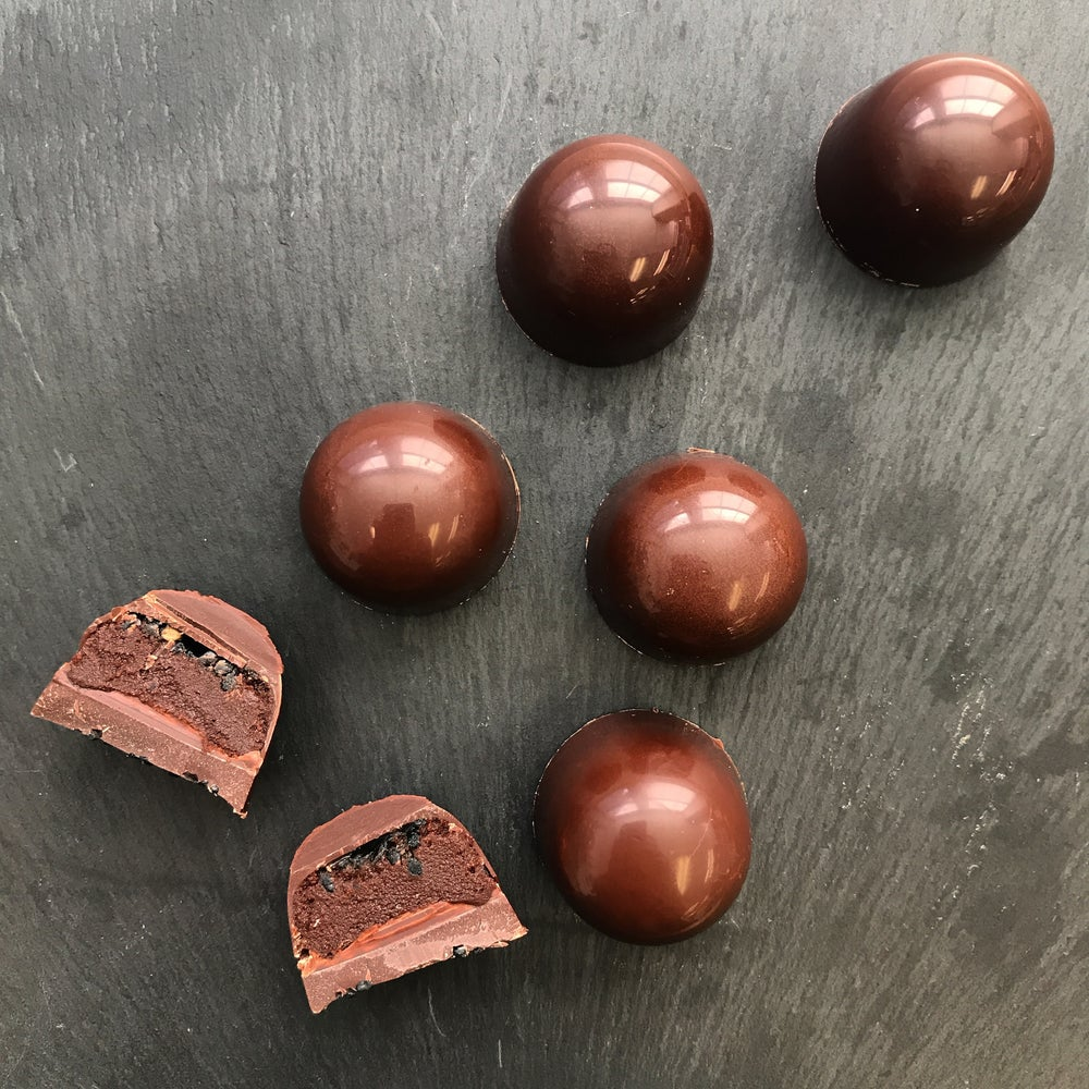 Image of Total Eclipse Bonbons