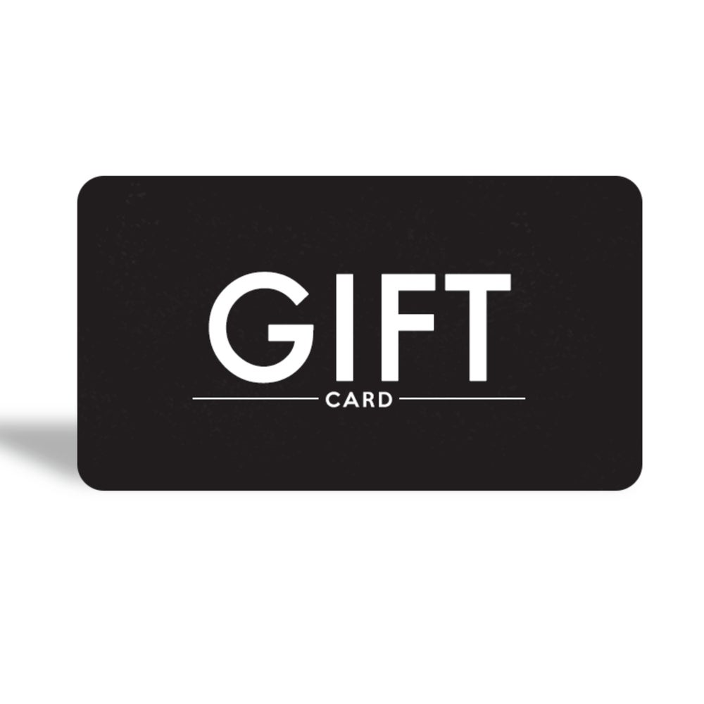 Image of StanceWars Gift Cards