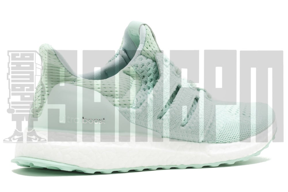 """Image of Adidas ULTRA BOOST W """"NAKED"""""""