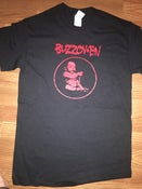 "Image of Buzzoven ""Baby"" T-Shirt"