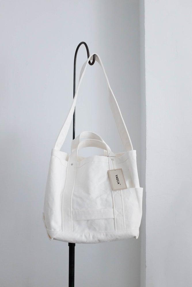 Image of YAECA - Tool Bag Medium