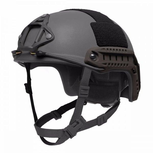 Image of FAST Ballistic Helmet