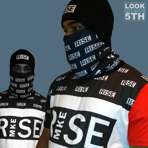 Image of RiSE Wrap