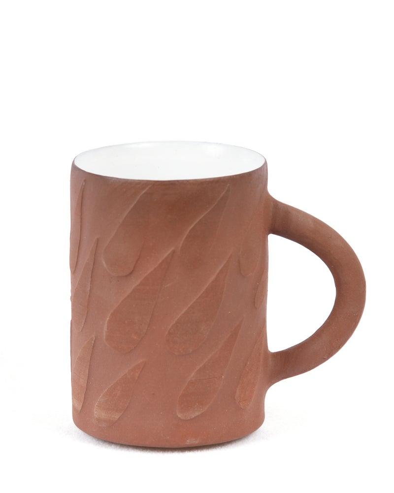Image of Snoqualmie River Mug 12oz