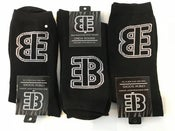 Image of 3-Pack Crew Socks