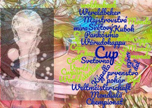 Image of Perihal Piala Dunia 2018