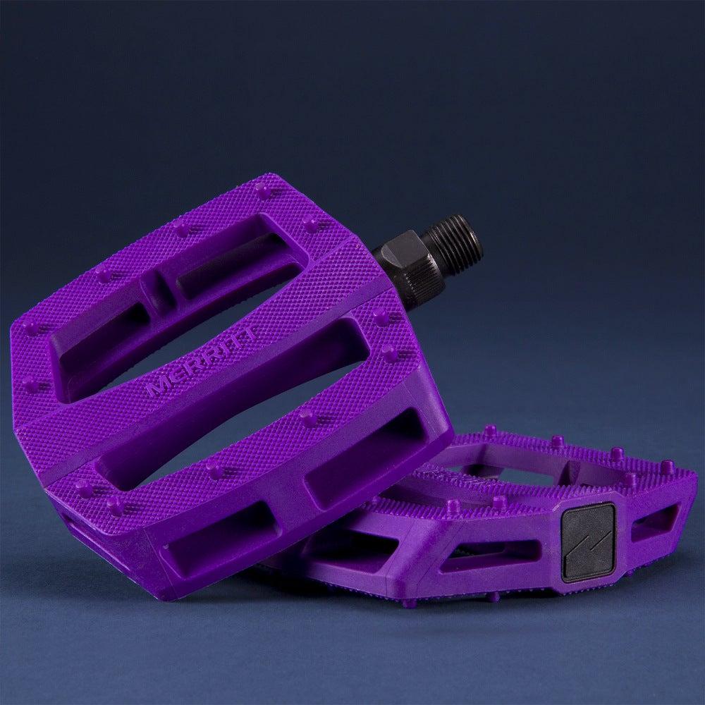 Image of Merritt P1 Pedals