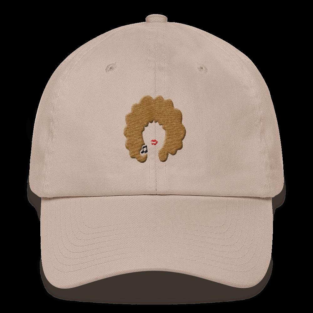 Image of SoulfulofNoise Dad Hat