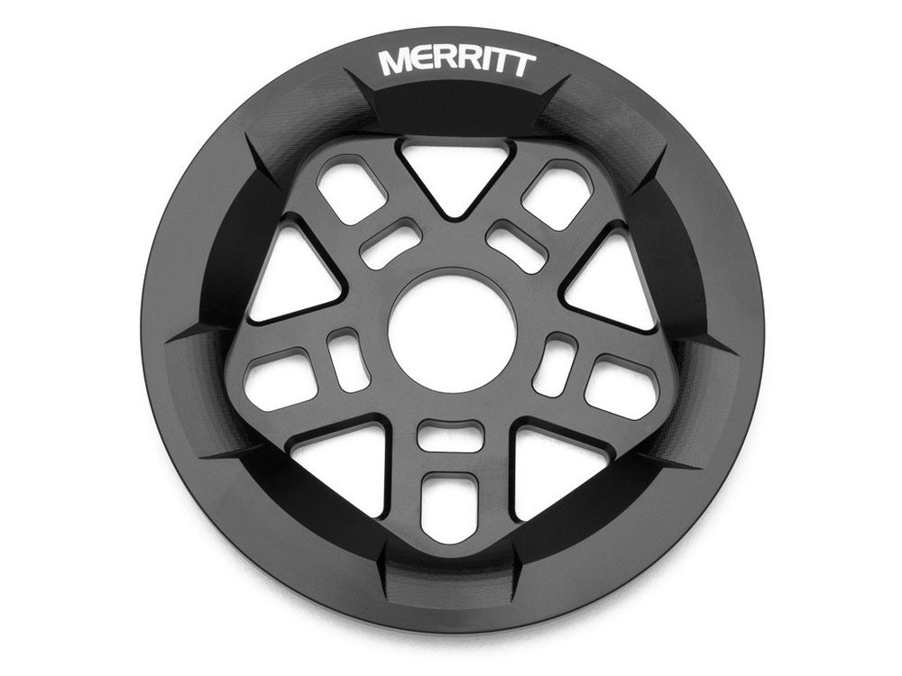 Image of Merritt Brandon Begin Sprocket