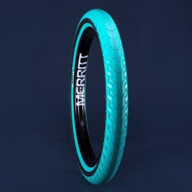 Image of Merritt Option Tire