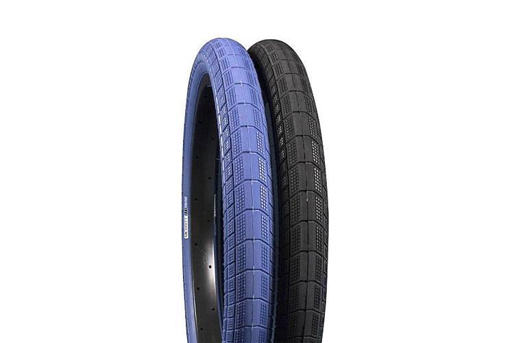 Image of Merritt FT1 Tire