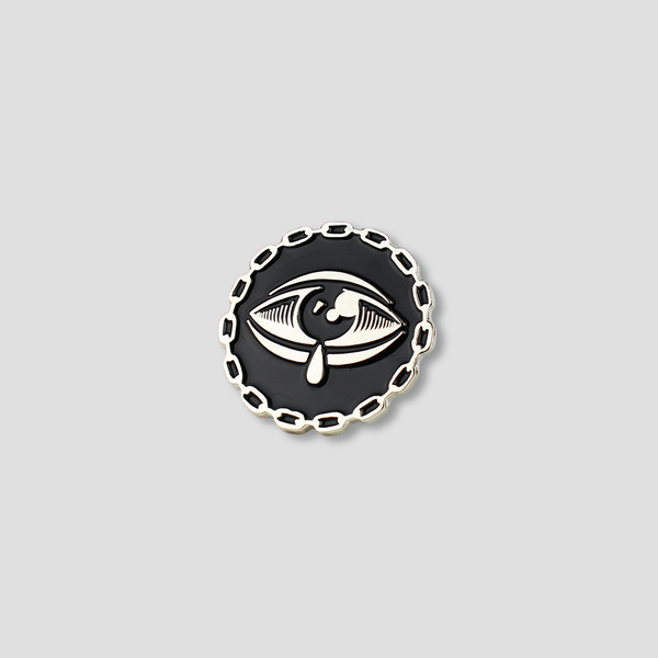 Image of RESIST PIN