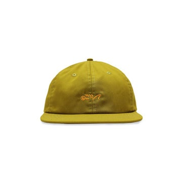 Image of POSHBRAIN - 24/7 CAP