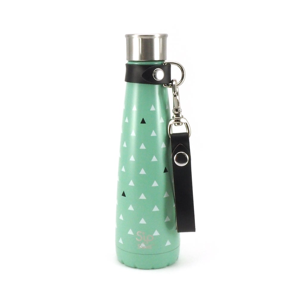 Image of S'well Bottle D-Ring Strap