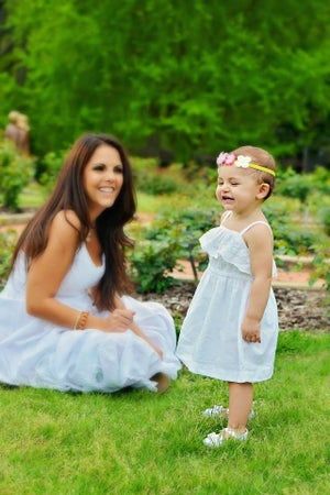 Image of Mommy & Me Minis