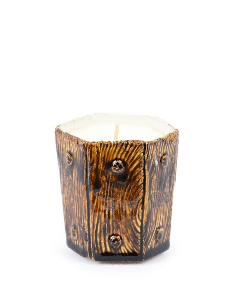 Image of The Dank Crystal - Alki Bucket