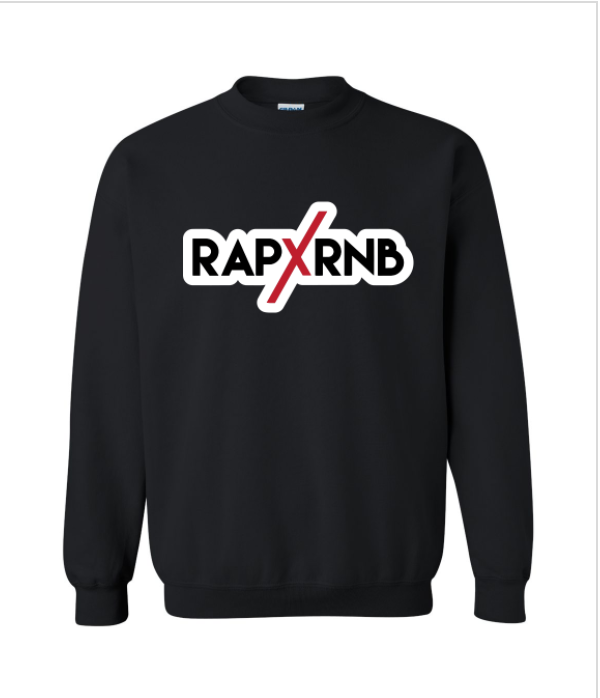 Image of Sweatshirt