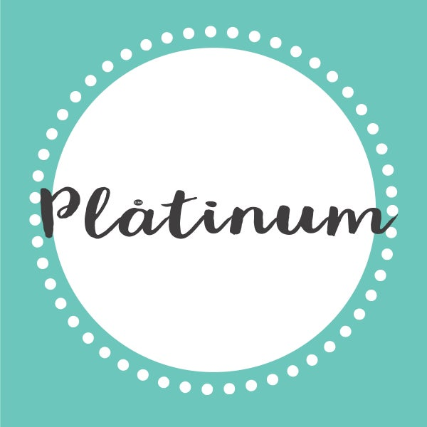 Image of Platinum 2-visit package