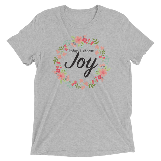 Image of Choose Joy