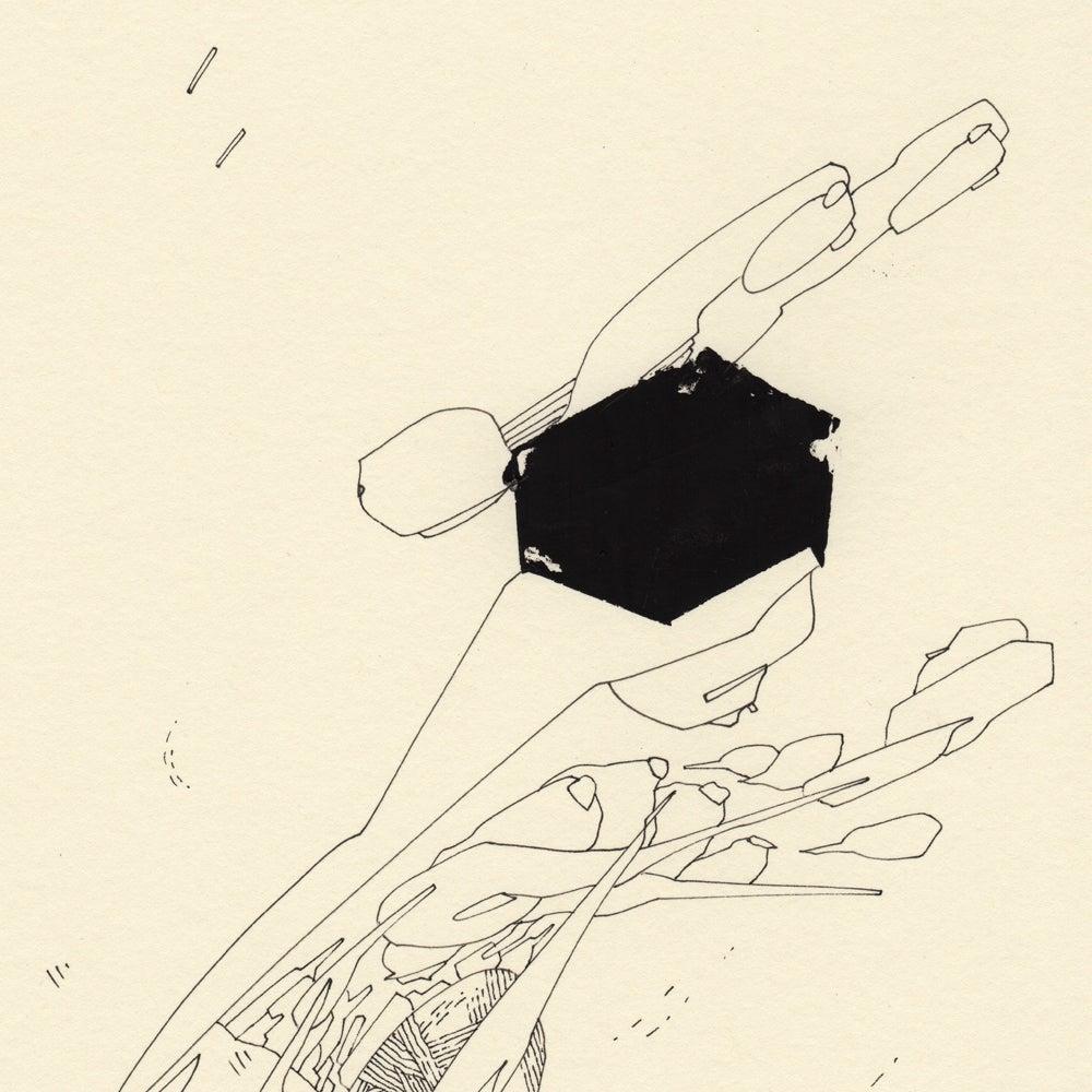 Image of / icosahedron 2 /