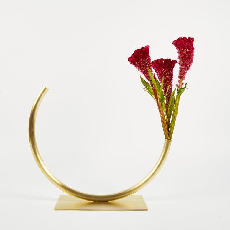 Image of Vase 504 - Best Practice Vase