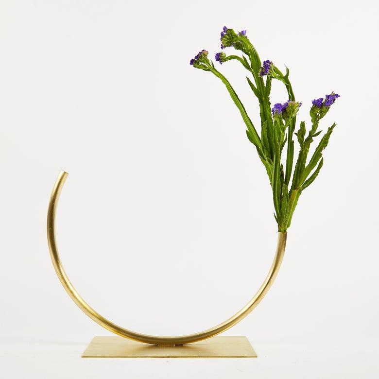 Image of Vase 499 - Best Practice Vase