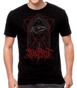 Image of Judgement Shirt