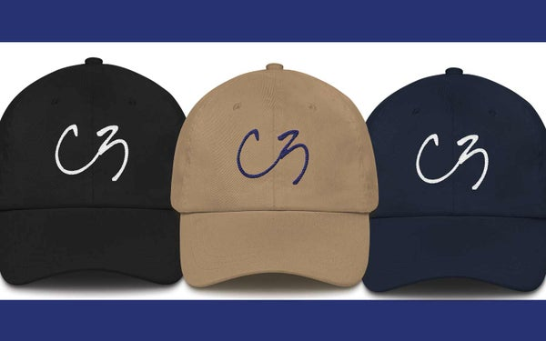 Image of C3 Hat
