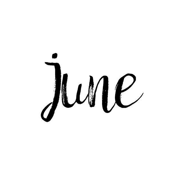 Image of June 2018 Mini Milestone/Bumps to Babies Online Scheduler