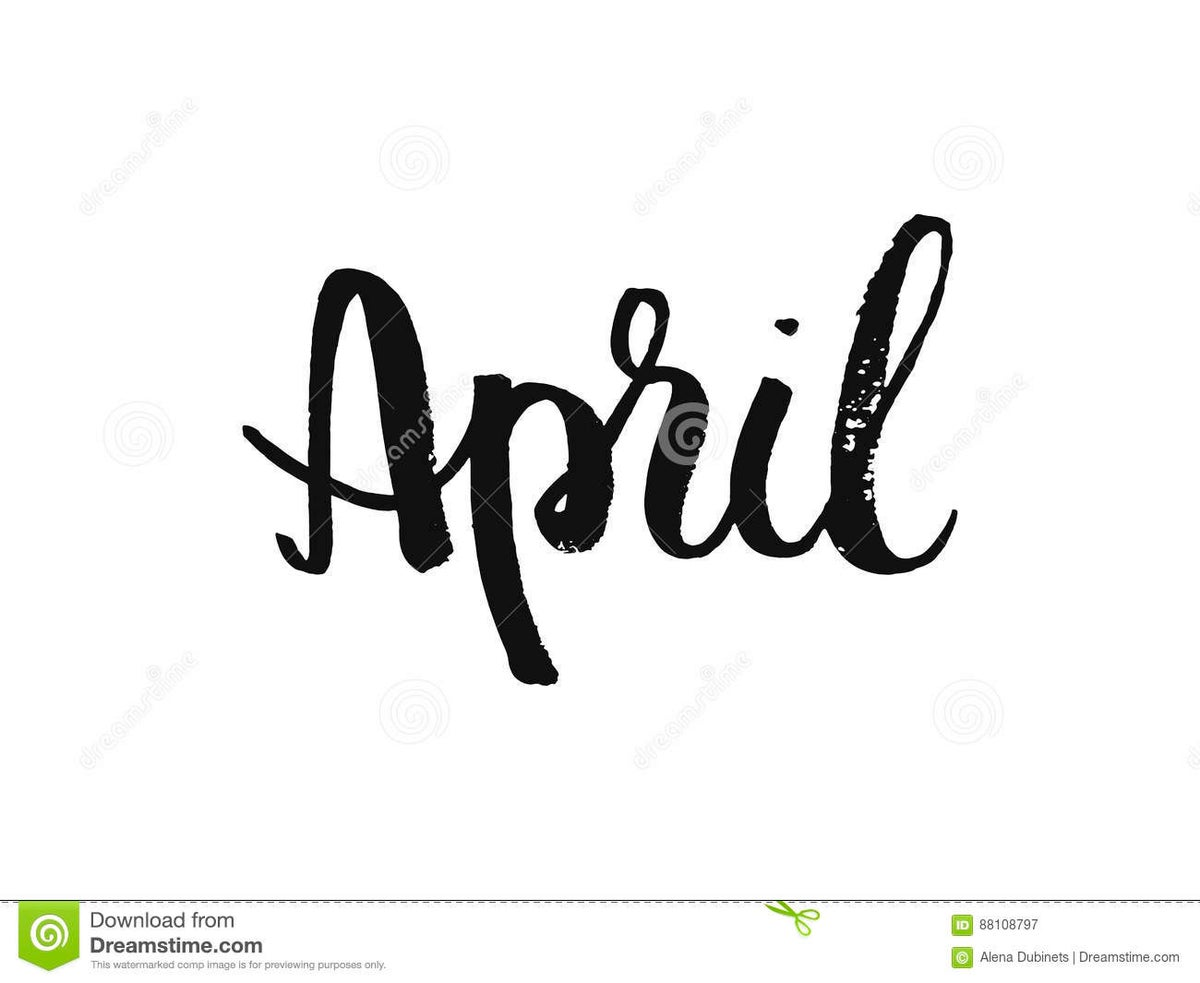 Image of April 2018 Mini Milestone/Bumps to Babies Online Booking Scheduler