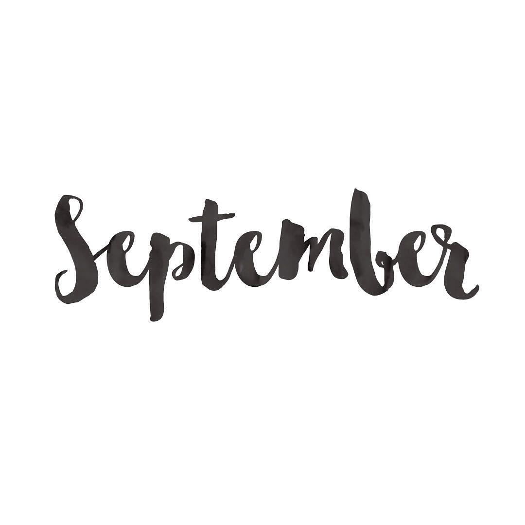 Image of September 2018 Mini Milestone/Bumps to Babies Online Scheduler