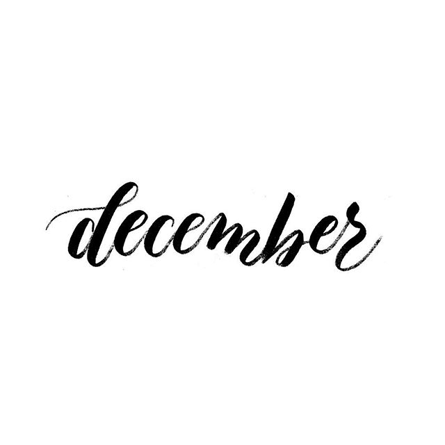 Image of December 2018 Mini Milestone/Bumps to Babies Online Scheduler