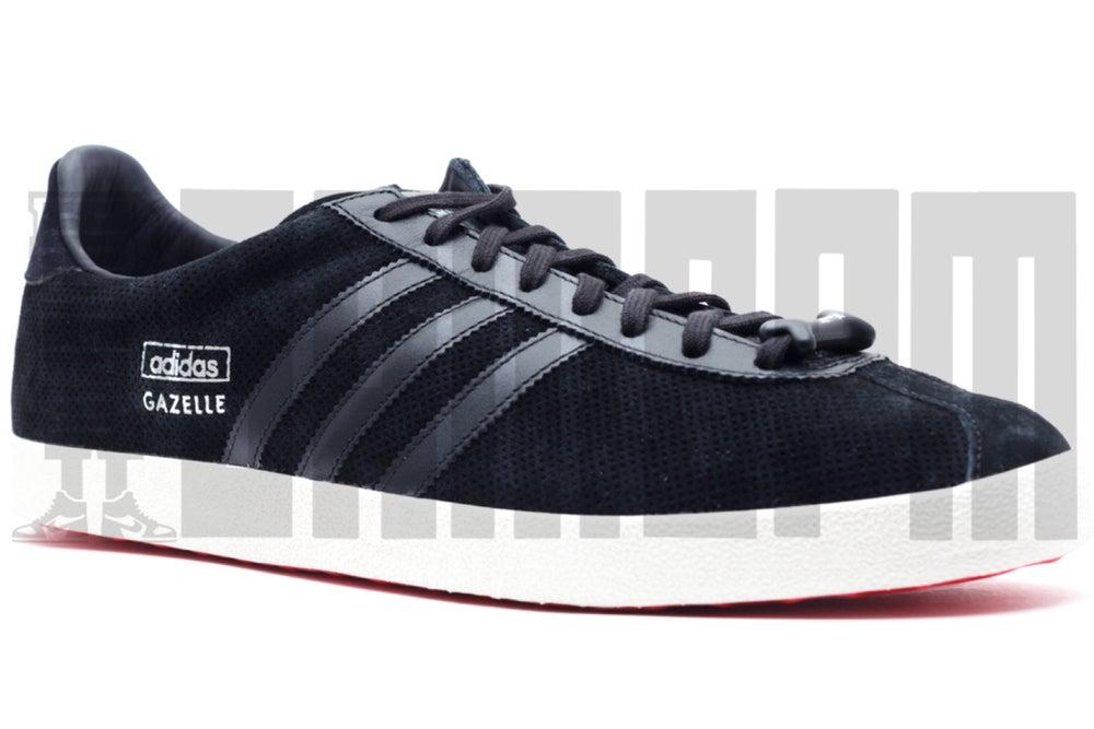 """Image of Adidas GAZELLE OG """"MASTERMIND"""""""