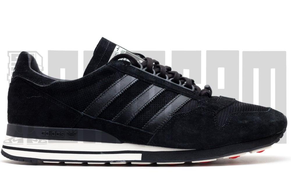 "Image of Adidas ZX 500 ""MASTERMIND"""
