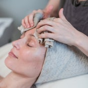 Image of Integrative Therapy for Maintaining Radiance at Every Age
