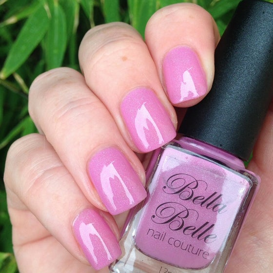 Image of PINK CHAMPAGNE