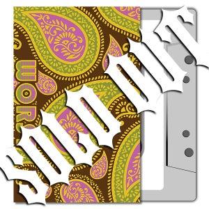 Image of WORST 'MMXVII' Cassette & MP3