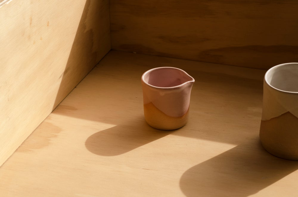 Image of Mini Pourer (ToiToi)