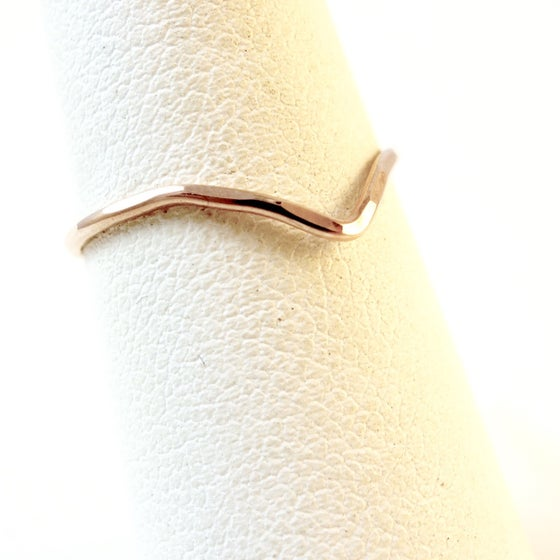 Image of Birdie Ring