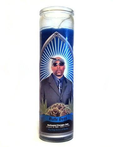 Image of Nate Dogg