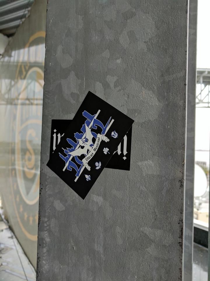 Image of UM02 - patch