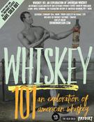 Image of Whiskey 101 - 02/10/2018