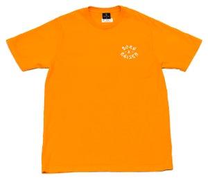 Image of Westside Rocker Tee Orange