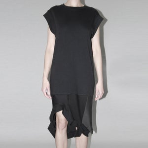 Image of RITUAL: LOW TIDE DRESS