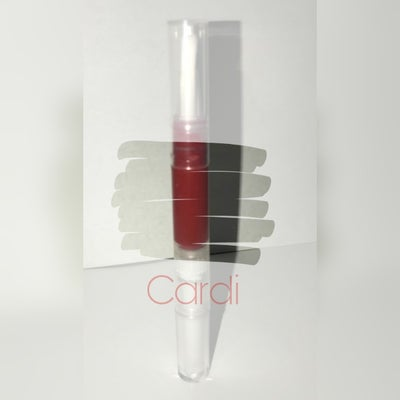 Image of Cardi