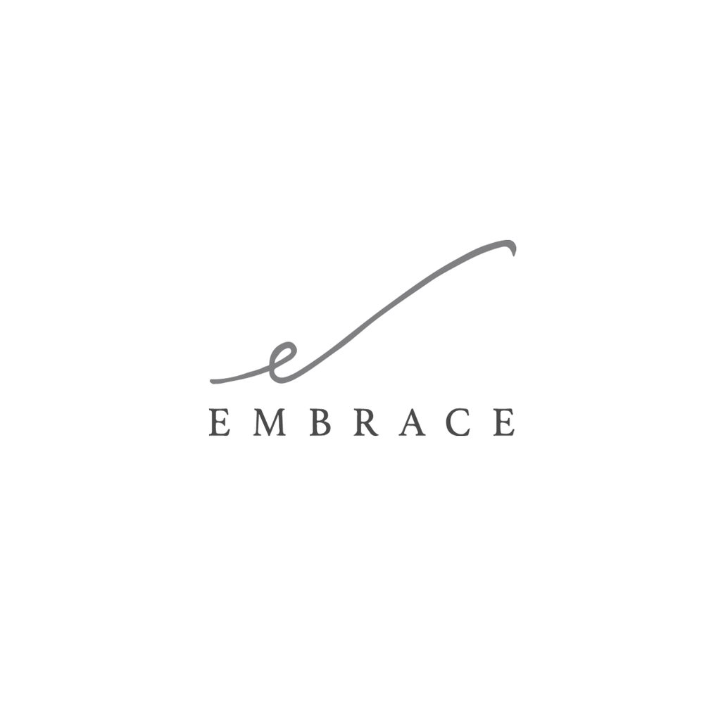 Image of Embrace Magazine, Issue No. 1 - Digital