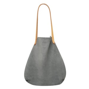Image of Oliphant Suede Bespoke Tote