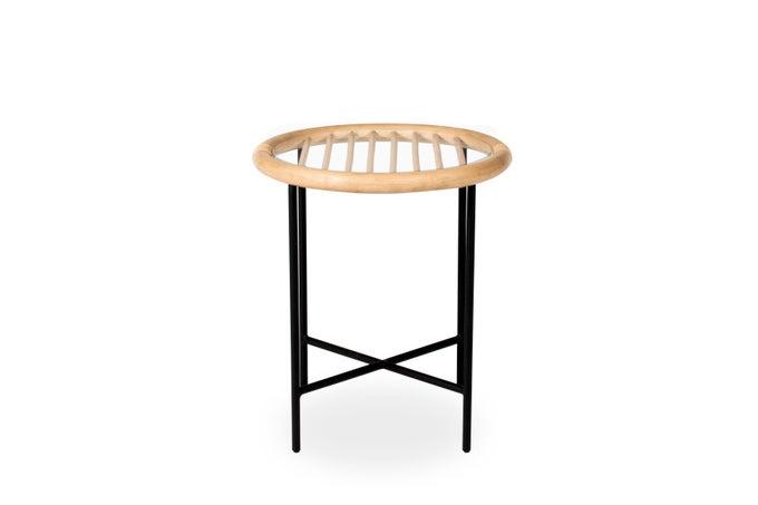 Image of AYA side table~