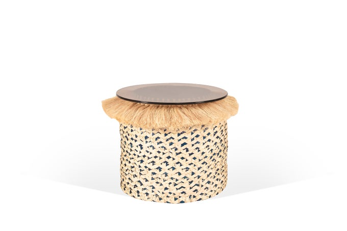 Image of JOIAS Tribo table~ Medium